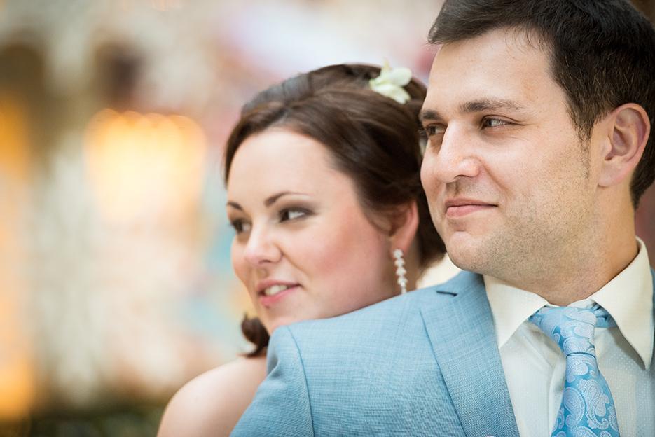 Fotografia de bodas en Barcelona