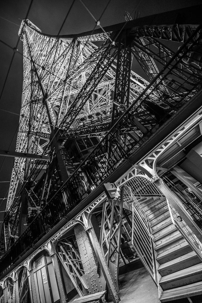 EuroMotoFoto2013